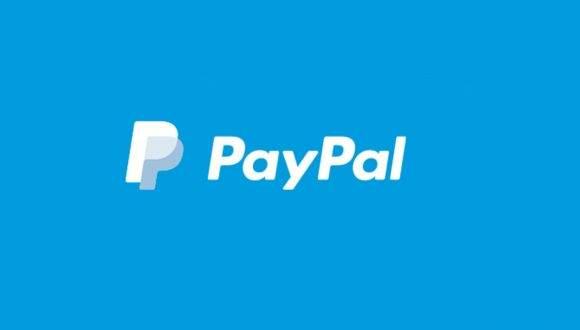PayPal Alternatifi Ödeme Sistemleri 1