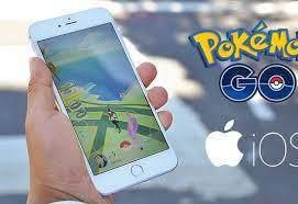Pokemon GO IOS Güncelleme Sorunu ve Çözümü 1