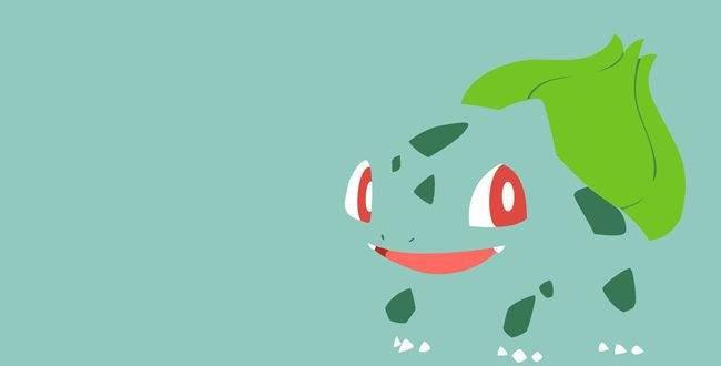 Pokemon Go Bulbasaur Gelişimi ve Evrimleri 1