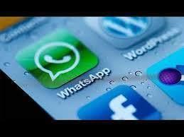 Sahte Numara ile WhatsApp Kullanma 1