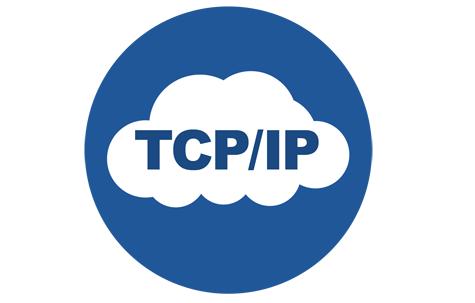 TCP/IP Nedir, TCP/IP Tarihçesi 1