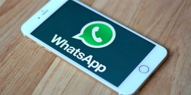 WhatsApp'dan Nasıl Video Gönderilir?