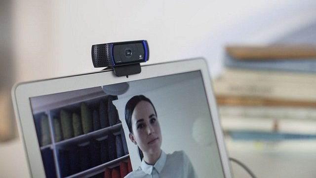 Windows 10 Bozulan Web Kamerasını Düzeltme