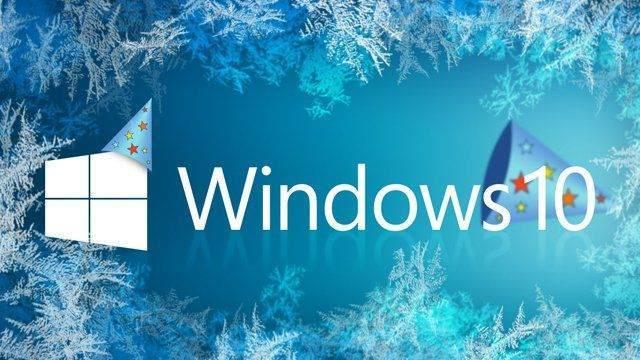 Windows 10 Sistem Donmaları Nasıl Giderilir? 1
