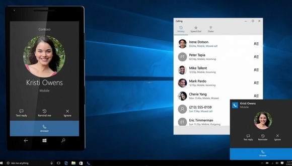 Windows 10 Yıldönümü Güncellemesi Nasıl Kurulur?