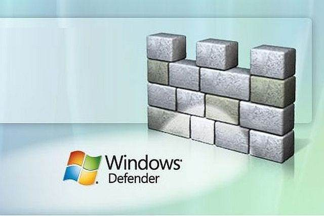Windows Defender İle Zararlı Yazılımları Tarama 1