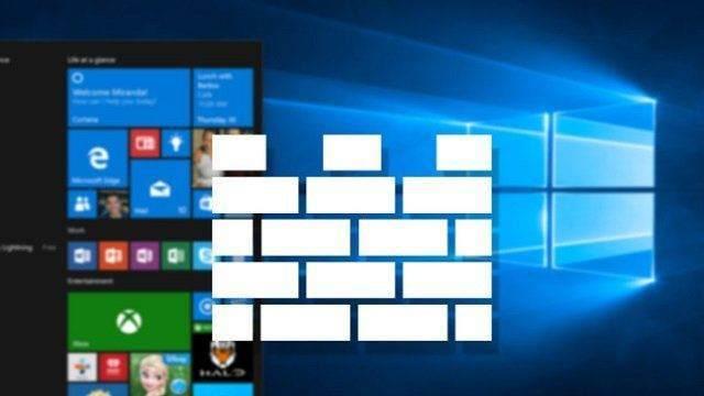 Windows Defender Nedir, Nasıl Kullanılır? 1