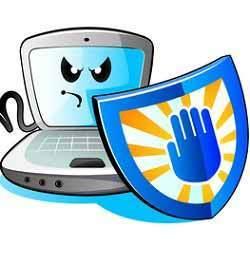 Yerel Ağ ve İnternet Güvenliğini Sağlama