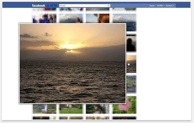 facebook-ipuclari-6.jpg