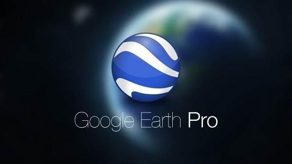 Google Earth Pro Nasıl Ücretsiz Kullanılır?
