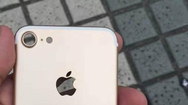 iPhone 7 İle Gelecek Yenilikler Neler? 1