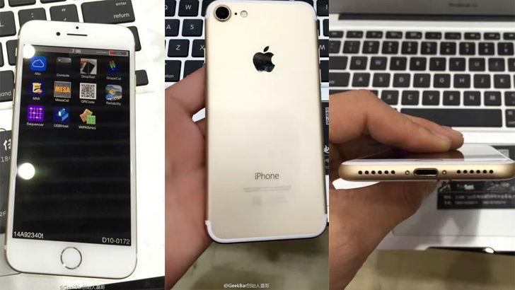 iPhone 7 İle Gelecek Yenilikler Neler5