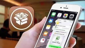 iPhone ve iPad için En İyi 20 Tweak 1