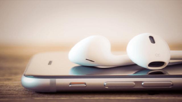 iPhone'da Kulaklık için Bas Ayarı Nasıl Yapılır? 1