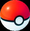 Pokemon GO Candy (Şeker) Nasıl Bulunur