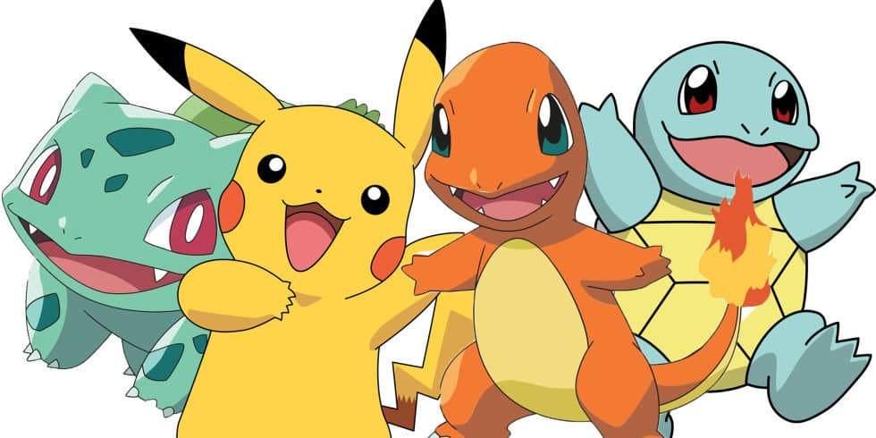 Yakalanması En Zor Pokemonlar