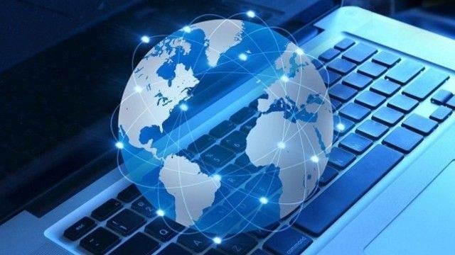 İnternet Yerimizi Nasıl Buluyor?