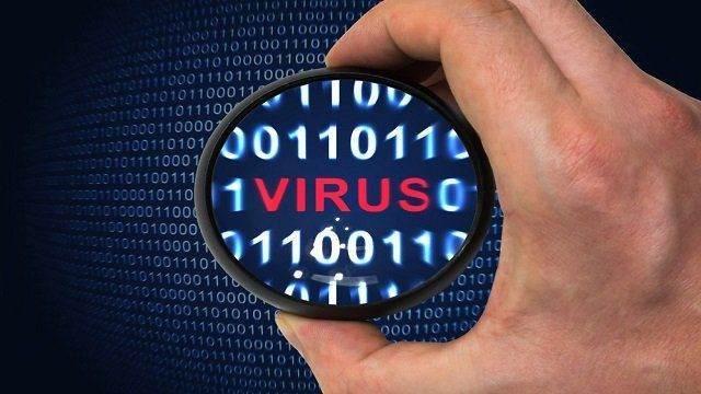 Gelmiş Geçmiş En Bela 5 İnternet Virüsü 1