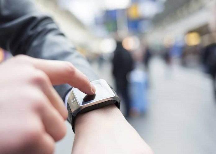 Akıllı Saatler İle Neler Yapılabilir?