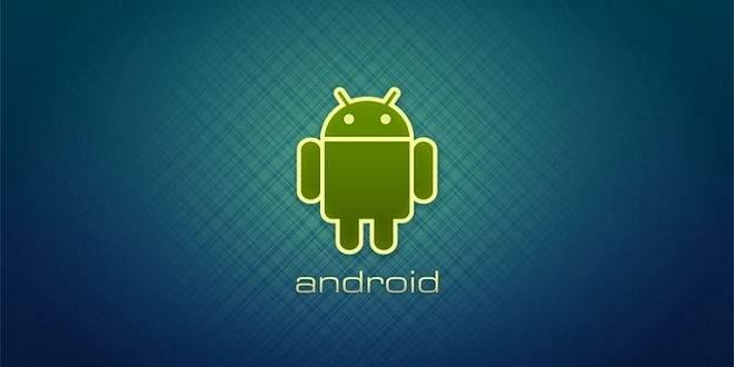 Android Cihazımı Nasıl Güvende Tutarım? 1
