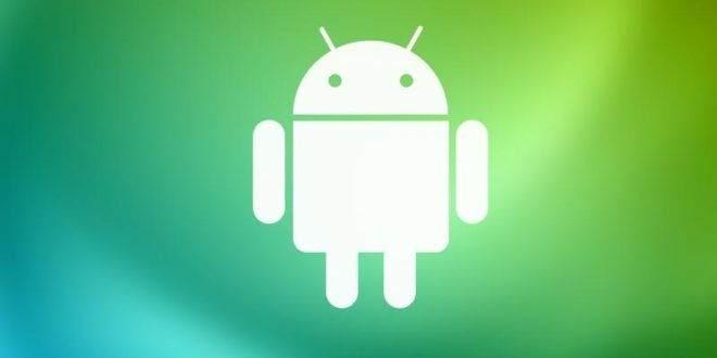Android Cihazda MAC Adresi Nasıl Öğrenilir? 1