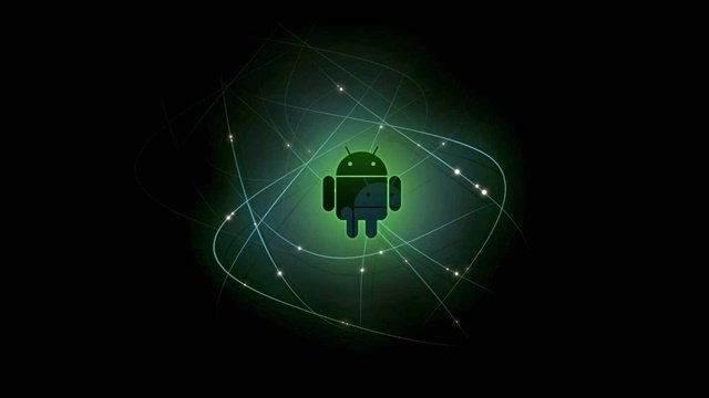 Android Cihazlarda Fotoğraflar Nasıl Gizlenir? 1