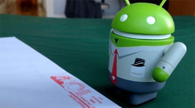 Android Telefonda Konuşarak Mesaj Yazma