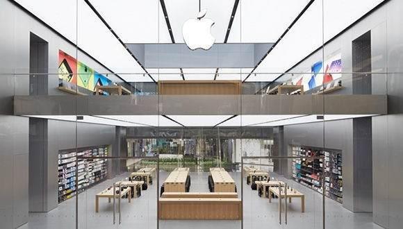 Apple Store Randevusu Almak için Ne Yapmalı?