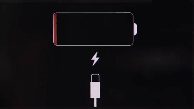 Bataryası-En-Uzun-Giden-Akıllı-Telefonlar