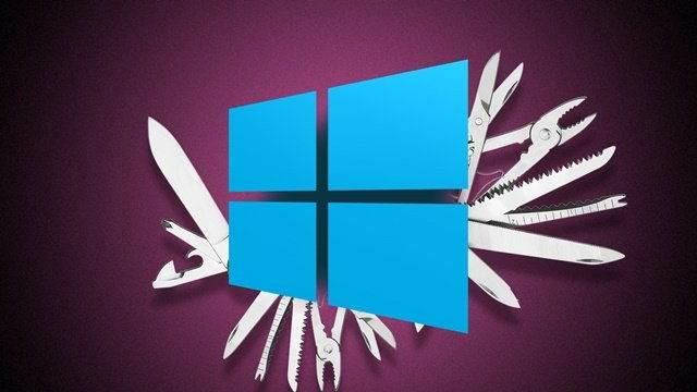 Bilgisayarınızın Ömrünü Uzatabileceğiniz 8 Windows Aracı