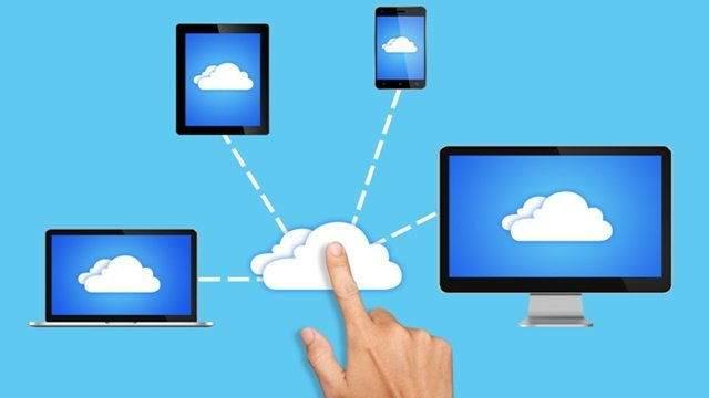 Bulut Hesaplarınızı Tek Çatı Altında Kontrol Edebilmeniz için 5 Ücretsiz Servis 1