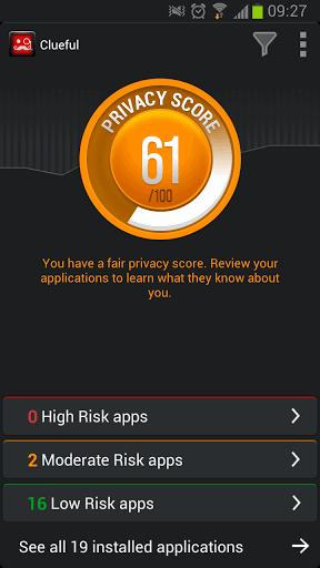 Android Cihazımı Nasıl Güvende Tutarım?