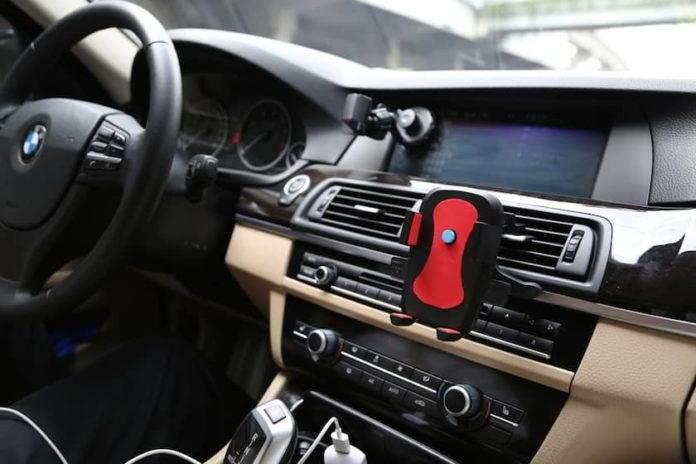 En Kullanışlı Araba Aksesuarları 1