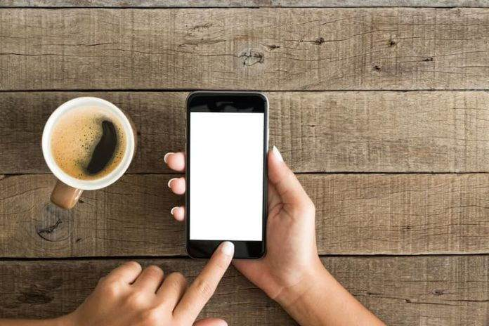 En iyi Cep Telefonları Hangileri? 1