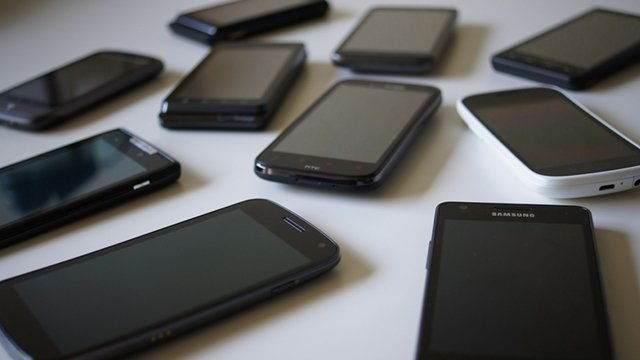 Eski Android Cihaz Nasıl Satılır?