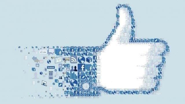 Facebook Hesabımın Çalınmasını Nasıl Önlerim? 1