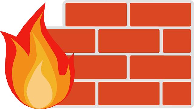 Firewall Nedir, Nasıl Çalışır? Firewall Kullanmanın Faydaları. 1