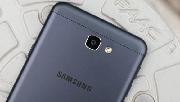 Galaxy J7 Prime Özellikleri, Çıkış Tarihi ve Fiyatı