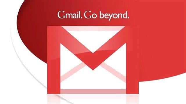 Gmail Otomatik Yanıtlayıcı Ayarları 1