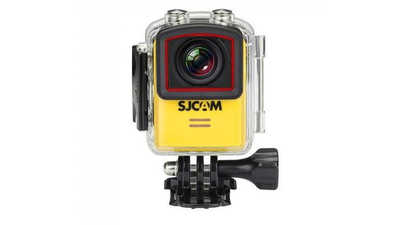 Go Pro Yerine Alınabilecek 4 Aksiyon Kamerası