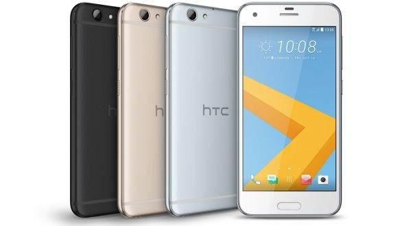 HTC One A9s Özellikleri, Çıkış Tarihi ve Fiyatı 1