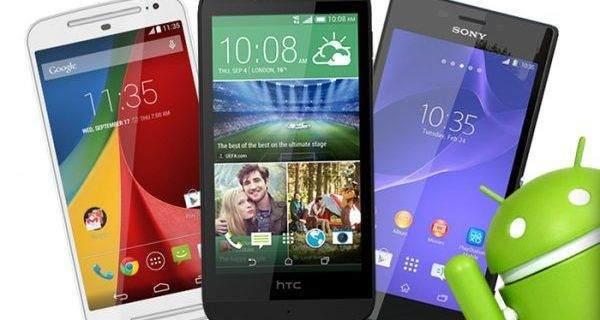 Herkese Lazım 3 Android Kısayolu