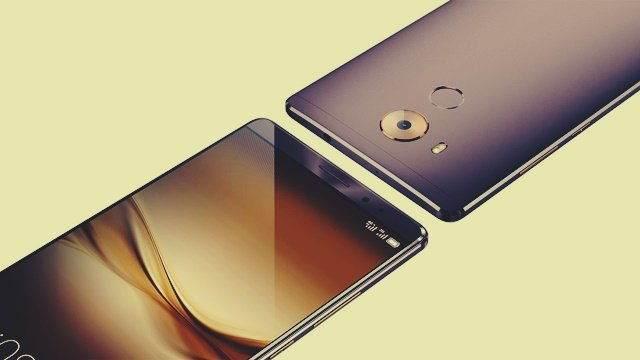 Huawei Mate 9 Özellikleri, Çıkış Tarihi, Fiyatı 1