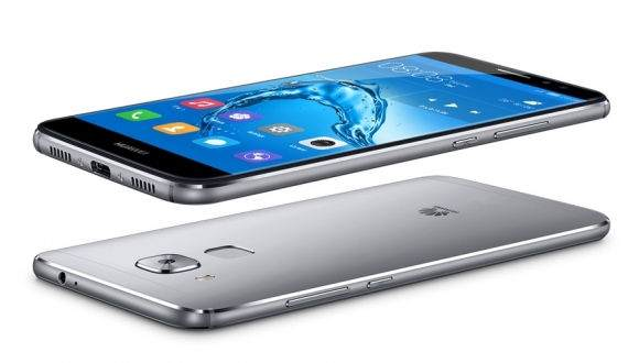 Huawei Nova Plus Özellikleri
