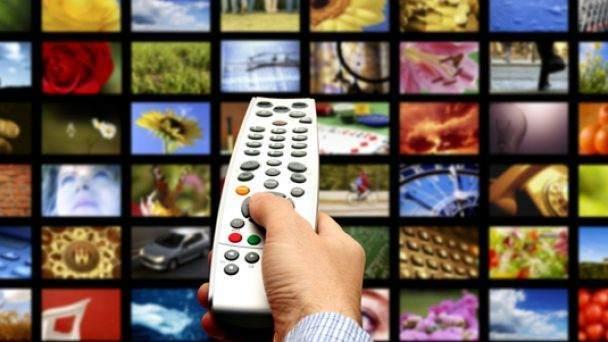IPTV ile Televizyon İzlemenin Avantajları Nedir? 2