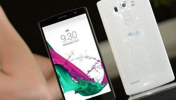 LG Telefonlarda Flashtool ile Rom Yükleme 1