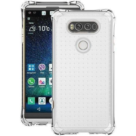 LG V20 Özellikleri1
