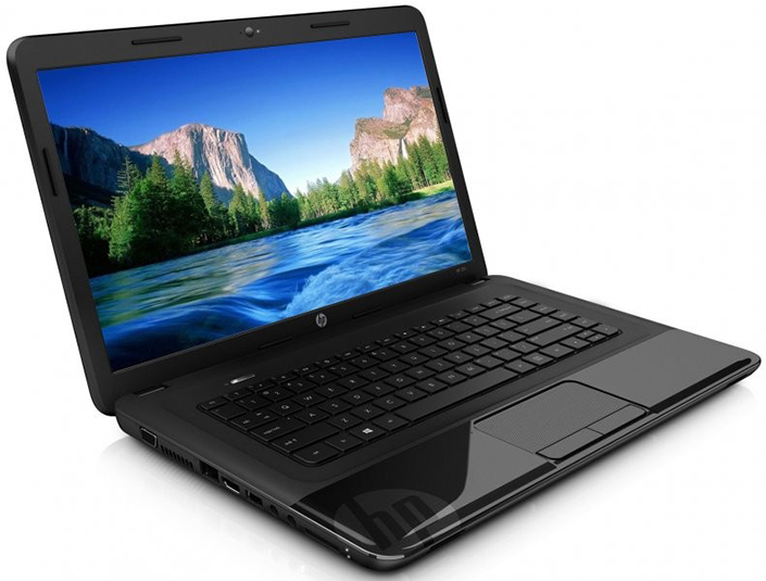 Laptop Çok Isınıyor ne Yapmalıyım?