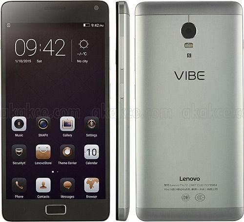 lenova-p1-vibe-5000-mah