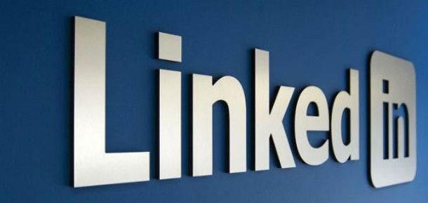 Linkedin Nedir? 5 Adımda Linkedin'i Etkili Kullanma 1